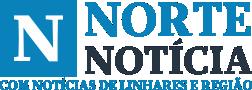 Norte Notícia