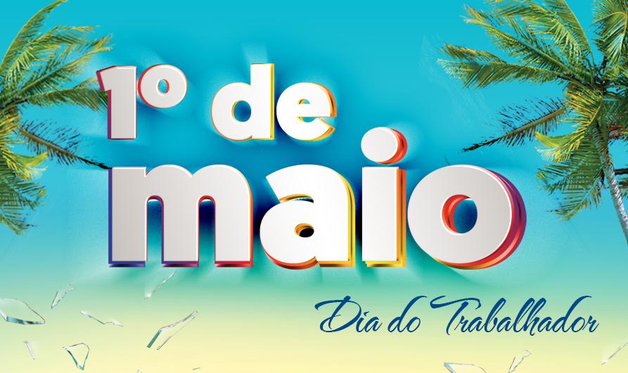 005b483de930 Veja o que abre e o que fecha no feriado de 1° de maio em Linhares ...