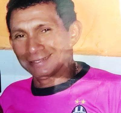 Polícia Civil busca por homem que matou a própria mulher e enterrou em Rio Bananal